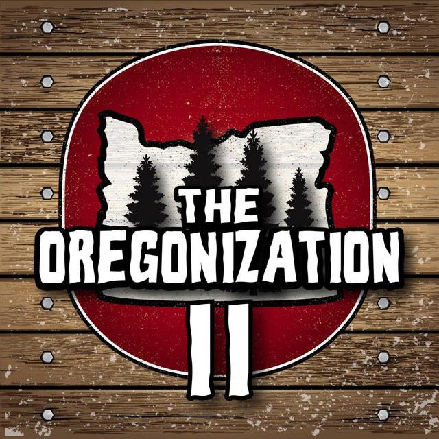 The Oregonization II